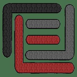 Логотип ТрансМеталлКомплект